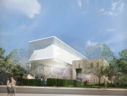 Gallery Of The Barnes Foundation / Tod Williams + Billie Tsien - 21 Gallery Of The Barnes Foundation Tod Williams Billie Tsien 4 Museum Shop Httpsstorebarnesfoundation 8 Henri Matisses Beautiful Works At The Matisse In Filethe Pladelphia By Mywikibizjpg Expanding Access To Worldclass Art And 5 24 Why Do People Love Hate Renoir Big Think Structure Tone