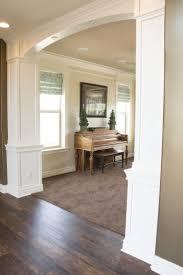 Empire Carpet Flooring San Jose by Best 25 Waterproof Flooring Ideas On Pinterest Bedroom Flooring