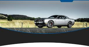 100 Craigslist Cars And Trucks For Sale By Owner In Ct Colorado Springs