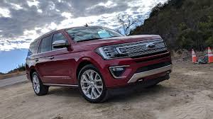 100 Truck Suv Ford Recalls 350000 Trucks SUVs For Transmission Problems Roadshow