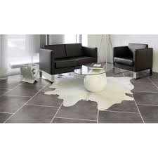 project floors design vinyl fliesen 941 58 14