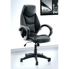 fauteuil de bureau ergonomique siage de bureau ergonomique ikea chaise ergonomique de bureau
