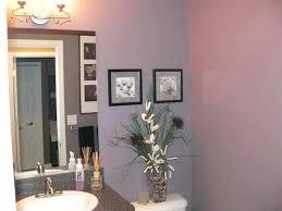 half bath decorating ideas exclusive home design