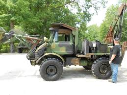 C&C Equipment | Trucks | Pinterest | Unimog U400, Mercedes Benz ... How Surplus Military Trucks And Trailers Continue To Fulfill Their You Can Buy Your Own Humvee Maxim Seven Vehicles And Should Actually The Drive Kosh M1070 Truck For Sale Auction Or Lease Pladelphia M113a Apc From Find Of The Week 1988 Am General Autotraderca Sources Cluding Parts Heavy Equipment Soft Top 5 Ton 5th Wheel Tractor 6x6 Cummins 6 German 8ton Halftrack Tops 1 Million At Military Vehicl Tons Equipment Donated To Police Sheriffs Startribunecom