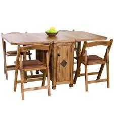Kitchen Table Lovely Oak Kitchen Table with Leaf Oak Kitchen