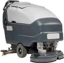 Commercial Floor Scrubbers Machines by Crescent Industrial Crescent Indust On Pinterest