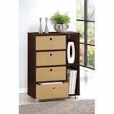 White 4 Drawer Dresser Target by Dressers 10 Favorite Favorite Baby Dressers At Target Changing