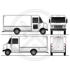 P30 Grumman Blank Template - Stock Vector Art Grumman 78 Built On Blood Sweat And Cheers The Cozy Sweater Caf Used Step Van Food Truck In Florida For Sale Mobile Kitchen I Cant Believe There Was Almost A Mail Truckbased Sports Car The Images Collection Of Los Food Wagon Sale Angeles Truck Project Grumliner Rayvern Hydraulics Body Dropped Grumman Postal Van Superfly Autos My Vintage Grumman At Kildare Deluxe 2015 Stepvan Pinterest 2004 Freightliner M Line Walkin Step For Sale 4584 Ladder Olson Skunk River Restorations 55 Ford Bread Trk Vans