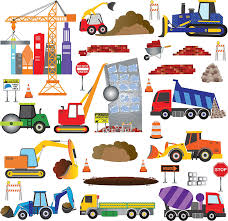 Amazon.com: Big City Construction Wall Decals - Wall Art For Kids ... Bestchoiceproducts Rakuten Best Choice Products Kids 2pack Cstruction Trucks Round Personalized Name Labels Baby Smiles Vehicles For Toddlers 5018 Buy Kids Truck Cstruction And Get Free Shipping On Aliexpresscom Jackplays Youtube Gaming 27 Coloring Pages Truck 6pcs Mini Eeering Friction Assembly Pushandgo Tru Ciao Bvenuto Al Piccolo Mele Design Costruzione Carino And Adults