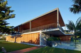 100 Architecture For Houses NSW AIA Awards 2019 Slow Reveal Of A Stunning View