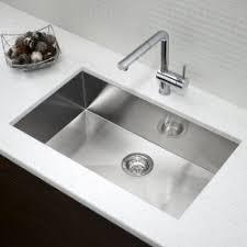 Undermount Bar Sink Black by Blanco Quatrus U Maxi Stainless Steel Undermount Bar Sink Royal