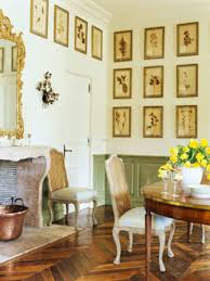 French Country Cottage Decorating Ideas by 28 French Country Home Decorating Ideas Gallery For Gt