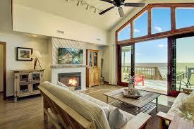 100 Beach Houses In La Vacation Rentals Folly SC Luxury Simplified Retreats