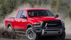 100 Best Off Road Trucks 8 Favorite Offroad Trucks And SUVs