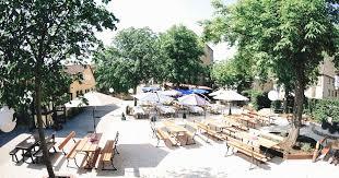zeiler esszimmer restaurant biergarten gastezimmer altes