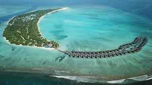 100 Five Star Resorts In Maldives Luxury Private Resort 5 All Clusive