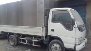 100 Truck For Sell Truck For Sell On AzadBazaraf