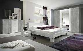 schlafzimmer set 5 tlg ontario inkl doppelbett 160cm und