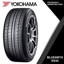 Yokohama Philippines: Yokohama Price List - Yokohama Tire Set For ... Allweather Tires Now Affordable Last Longer The Star Best Winter And Snow Tires You Can Buy Gear Patrol China Cheapest Tire Brands Light Truck All Terrain For Cars Trucks And Suvs Falken 14 Off Road Your Car Or In 2018 Review Cadian Motomaster Se3 Autosca Bridgestone Ecopia Hl 422 Plus Performance Allseason 2 New 16514 Bridgestone Potenza Re92 65r R14 Tires 25228 Tyres Manufacturers Qigdao Keter Sale Shop Amazoncom Gt Radial