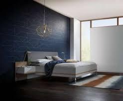 nolte schlafzimmer exklusiv deseo nolte möbel schlafzimmer