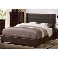 Cal King Bed Frame s