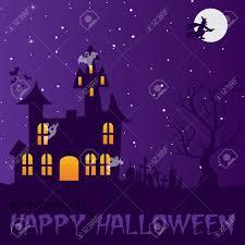 Spanish Countries That Celebrate Halloween by Purple Happy Halloween U2013 Halloween Wizard
