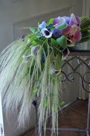 335 Best PORTRAITS Floral Look Book Images On Pinterest