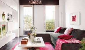 exceptional ideas small sectional sofa that converts to bed