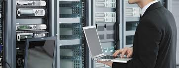 Hosting - Isource 11 Web Hosting Review 6 Pros Cons Of Reseller India With Cpanel Whm Linux Hosting Semua Tentang Kang Suhes Blog Infographics Inmotion Website Email Virtual Sver Aspnix 101 How To Get Started Fast Isource Riau Jasa Pembuatan Profesional Pekanbaru Different Types Services 10 Best Multiple Domain 2018 Colorlib Free Web Fortrabbit Blog