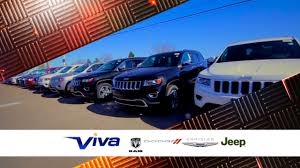 Viva Dodge Mega Used Sale | Used Trucks At Great Price In El Paso ... Craigslist El Paso Cars And Trucks Elegant Used Jeep For Sale 2017 Chevrolet Colorado Model Details Truck Research Tx By Owner Fresh Buy Sell Trade Filebridge Of The Americas Pasociudad Jurez June 2016jpg Vomac Sales On Twitter Congrats To Agustine Perez From Semi For In Tx Average 2009 Peterbilt Texas Home Design Fniture Awesome 20 Wichita Falls Vehicles Under 800 Available 2013 Freightliner Cascadia 125 Sleeper 472393 2005 Intertional 9400i Eagle Sale In Paso By Dealer Fordflex