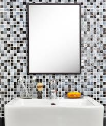 Bathroom Mosaic Mirror Tiles by Mosaic Tiles Walls U0026 Floors Topps Tiles