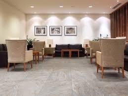 Ceramic Granite Flooring With Stone Effect QUARZITE