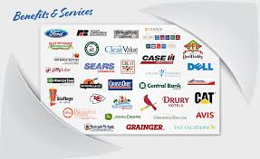 Benefits & Services | Missouri Farm Bureau Federation Truck Van And Ute Hire Nz Budget Rental New Zealand Longhorn Car Rentals Home Facebook Best 25 Cheap Moving Truck Rental Ideas On Pinterest Move Pack Reviews Chevy Silverado 3500 With Tommy Gate For Rent Rentacar Uhaul Coupons Codes 2018 Coffee Cake Deals Brisbane Usaa Car Avis Hertz Using Discount Taylor Moving Storage Llc Services Movers To Load Or Disassemble Fniture Amazon Benefits Missouri Farm Bureau Federation Vancouver And Coupons Top Deal 30 Off Goodshop