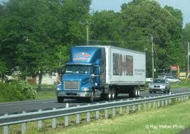 Road Randoms 12 - Ray's Truck Photos Road Randoms 12 Rays Truck Photos Kinard Trucking Inc York Pa Cra Landing Nj Ward Altoona Service Newark De Bk Newfield Streett Quicksburg Va My Ltl Pgt Monaca