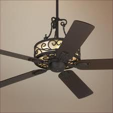 Harbor Breeze Ceiling Fan Remote Replacement by Furniture Hampton Bay Ceiling Fan Remote Control Hampton Fans