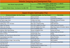 Affordable SEO Packages, Website Designing Plan, Website ... New Website November 2017 Magic It Services Ltd Affordable Seo Packages Website Designing Plan Just Host Coupon Deals Discount Codes Special Offers 10 Best Web Hosting Companies That Dont Suck Compare The Best Web Hosting Plans Updated February 2018 Azure Sites Basic Pricing Tier Blog Microsoft Fastcomet Review Feb The Perfect Company Top Service Outstanding User Sasfaction How To Buy A Cheap Domain Name Vripmaster Companies Vps Sver Webspace Virtual Siteground Wordpress 200ms Pingdom Load Times Low Cost Domains Made Simple Domainsfoundry