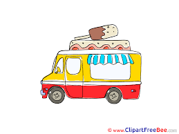 Vehicle Ice Cream Truck Clipart Free Illustrations Ice Cream Truck 3d Model Cgstudio Drawing At Getdrawingscom Free For Personal Use Cream Truck Stock Illustration Illustration Of Funny 120162255 Oskar Trochimowicz Cartoon Vector Image 1572960 Stockunlimited A Classy Jewish Woman At An Clipart By Toons A Pink Royalty Of With Huge Art Icecreamtruckclipart Clip Pinterest The Ice Cream Truck Carl The Super In Car City Children Mr Drivenbychaos On Deviantart