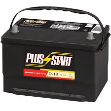 Plus Start - 51265 - Automotive Battery - Group Size EP-65 (Price ... Akumulator Tab Magic Truck Sealed 12v135ah Top Start Electric Vehicle Battery Prices To Steady By 20 Hyundai Motor Wpl B36 Ural 116 Kit 24g 6wd Rc Car Military Rock Crawler No The Wkhorse W15 With A Lower Total Cost Of Factory Price Reach Forklift Battery Charger Buy Unboxing Fisherprice Power Wheels Ford F150 Pick Up Truck 12 Costs Set Fall Bloomberg Navana Ips Commercial Vehicle New Dunlop Co Prices Steady Cheap Find Deals On Line At Paw Patrol Fire Powered Rideon