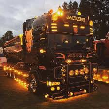 100 Custom Trucks Magazine Community Facebook