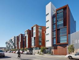 100 Housing Interior Designs 2018 Design Best Of Year Award Honors In Multi