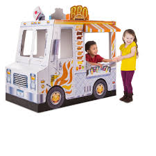Gifts For Kids Obsessed With Trucks | POPSUGAR Family
