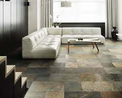 Urban Slate Floor Tiles From Tile And Stone Online