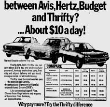 100 Thrifty Truck Rentals The Worlds Best Photos Of Car And Thrifty Flickr Hive Mind