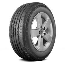 KENDA® KLEVER S/T KR52 Tires Kenetica Tire For Sale In Weaverville Nc Fender Tire Wheel Inc Kenda Klever St Kr52 Motires Ltd Retail Shop Kenda Klever Tires 4 New 33x1250r15 Mt Kr29 Mud 33 1250 15 K353a Sawtooth 4104 6 Ply Yard Lawn Midwest Traction 9 Boat Trailer Tyre Tube 6906009 K364 Highway Geo Tyres Ht Kr50 At Simpletirecom 2 Kr600 18x8508 4hole Stone Beige Golf Cart And Wheel Assembly K6702 Cataclysm 1607017 Rear Motorcycle Street Columbus Dublin Westerville Affiliated