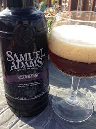 Sam Adams Harvest Pumpkin Ale Vs Oktoberfest by 99 Bottles Inside The World Of Craft Beer Boston Com