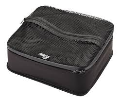 sup mesh deck bag thurso surf 11 waterwalker sup review