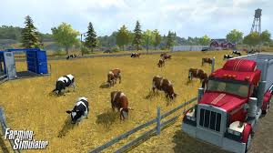 Farming Simulator - Focus Home Interactive Semi Truck Driving Games Xbox 360 Towing Gta Wiki Fandom Powered By Wikia American Truck Simulator Screenshots American Simulator Mod 21 New Graphics Model Best Vector Design Ideas Forza Horizon One 2 Burnout 3 Takedown For Playstation 2004 Mobygames Cheats 4 Episodes From Liberty City Racing Windows 10 Pc And Mobile Central Thor Trucks Etone Electric News Details Specs 5 Racing Games That Nailed Realistic Driving Physics Maximum Games Walmartcom