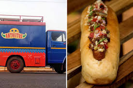 Antojito's Food Truck In Goa For Meaty Delights | LBB, Goa Truck Car Garage Food Trucks For Kids Hot Dog Van Video Riding In The Wienermobile Hitching A Lift Worlds Most Adventure Hobbies Toys Calico Critters Hot Dog Van Hobby And Toy Trolley Dogs Boston Food Trucks Roaming Hunger Collection Set Royalty Free Cliparts Vectors And Big Daddy Motor City From 1965 Volkswagen Pickup Mobile Anyone Photo By Ron Oatney Photography Dine The Wolf Does Dogs Proud Nathans Cart New York Truck Seattle Alist
