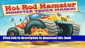 Download Hot Rod Hamster: Monster Truck Mania! Online - Video ... Registration Link Truck Mania On October 14 At Memphis Stunt Trucks Monster Jump High Stunts Love Fun Jumping Rolling Games Rollgamesmania Twitter Download Hot Rod Hamster Online Video Food Kids Cooking Game 10 Apk Android Jam Crush It Playstation 4 Ford Sony 1 2003 European Version Ebay Two Men And A Truck Enters The Gaming World With Mini Mover Racing Playstation Ps1 Retro Euro Simulator 2 Game Files Gamepssurecom Arena Displays