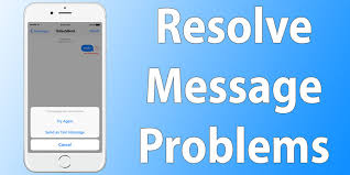 Your iPhone 7 Not Sending Text Messages – Here s a Fix